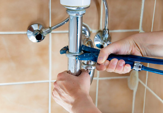 Drain Cleaning in Shrevenport, LA